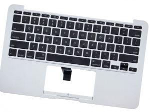 Top Case + Keyboard for Apple MacBook Air 13 inch A1466 Mid 2012