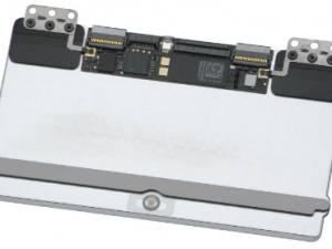 A1369 A1466 IPD Trackpad for Apple MacBook Air 13 inch A1369 (Late 2010,Mid 2011), A1466 (Mid 2012)