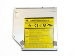 "A1224 8X SATA SUPER DRIVE for iMAC 20"" A1224 (EARLY 2008)"