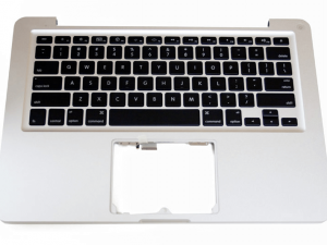 Top Case + Keyboard for Apple MacBook Air 11 inch A1370 Mid 2011