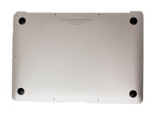 Bottom Case for Apple MacBook Air 13 inch A1369 Late 2010 to A1466 Mid 2017