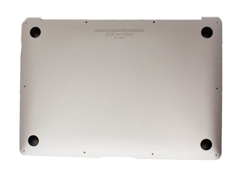 buy online 5b4e2 1a2c6 Bottom Case for Apple MacBook Air 13 inch A1369 Late 2010 A1369 Mid 2011  A1466 Mid 2012, A1466 Mid 2013, A1466 Early 2014, A1466 Early 2015, A1466  Mid ...
