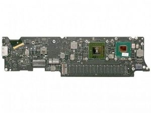 Logic Board for Apple MacBook Air 13 inch A1369 Late 2010