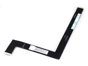 eDP LCD LVDS Display Port Cable for Apple iMac 27 inch A1312 Mid 2011