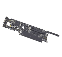 Logic Board for Apple MacBook Air 11 inch A1465 Mid 2013, A1465 Early 2014