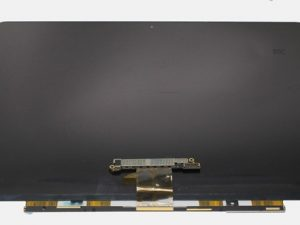Lcd Panel for MacBook 12 inch Retina A1534 Early 2015, Early 2016