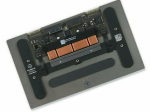 A1534 Trackpad for MacBook 12 inch Early 2015 to early 2016
