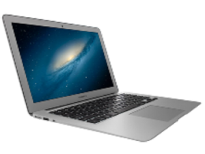 MacBook Air 2012 Parts