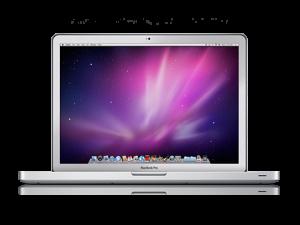 MacBook Pro 15 A1286 (EMC 2324)(Mid 2009)