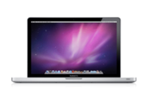 MacBook Pro Unibody 13 A1278 (Mid 2009)