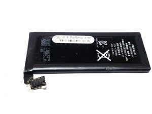 iPhone 4 Battery sales in Cape Town South Africa