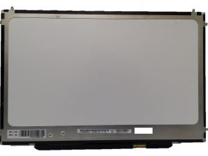 LCD Display Panel for Apple MacBook Pro 15 inch A1286 Late 2008 to Mid 2012