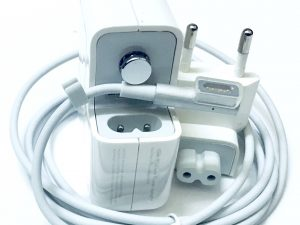 45W MagSafe Power Adapter for Apple MacBook Air Early 2008 Late 2008 to Mid 2011