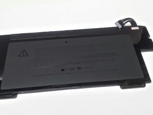 A1245 Battery  for Apple MacBook Air 13 inch A1237 Early 2008  to A1304 Mid 2009