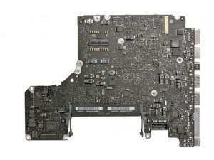 A1278 Logic Board (2.4GHz C2D) for Apple MacBook Pro 13 inch A1278 Mid 2010