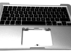 Top Case + Keyboard for Apple MacBook Pro 13 inch A1278  Early 2011 to Mid 2012