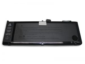 A1321 Battery for Apple MacBook Pro 15 inch  A1286 (Mid 2009 - Mid 2010)