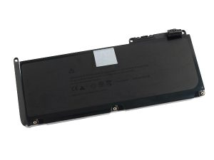 Apple Battery A1331 for Apple MacBook 13 inch A1342 2009 2010