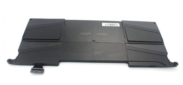 A1375 Battery for Apple MacBook Air 11 inch A1370 Late 2010