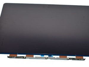 LCD Screen Display Panel for Apple MacBook Pro 15 inch Retina A1398 Mid 2015
