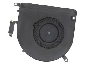 CPU Fan (Left) for Apple MacBook Pro 15 inch Retina A1398 Mid 2015