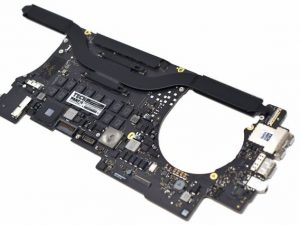 A1398 Apple logic Board for Apple MacBook Pro Retina 15 inch A1398 (Mid 2015)