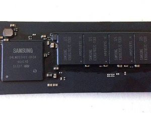 1TB Solid State Drive for Apple MacBook Pro Retina 13 inch A1502 Late 2013, A1502 Mid 2014, 15 inch A1398 Late 2013, A1398 Mid 2014, iMac 27 inch A1419 Late 2013