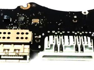 I/O Board, Right (HDMI, USB, SD) for Apple MacBook Pro Retina 15 inch A1398 Mid 2015