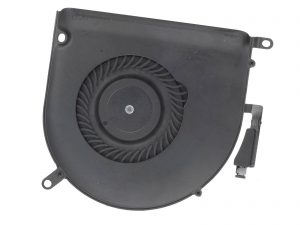 CPU Fan (Right) for Apple MacBook Pro 15 inch Retina A1398 Mid 2015