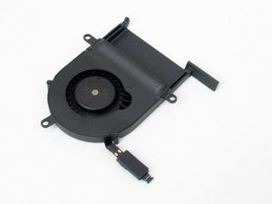 A1425 Right CPU Fan for Apple MacBook Pro 13 inch Retina A1425 (Late 2012 , Early 2013)