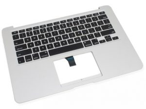 Top Case Keyboard Assembly for Apple MacBook Pro Retina 13 inch A1425 late 2012 early 2013