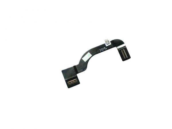 I/O Board Flex Cable for Apple MacBook Air 11 inch A1465 Mid 2013 to Early 2015