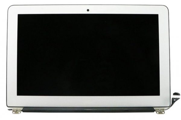 Complete LCD Screen Display Assembly for Apple MacBook Air 13 inch A1466 Mid 2013 to Mid 2017