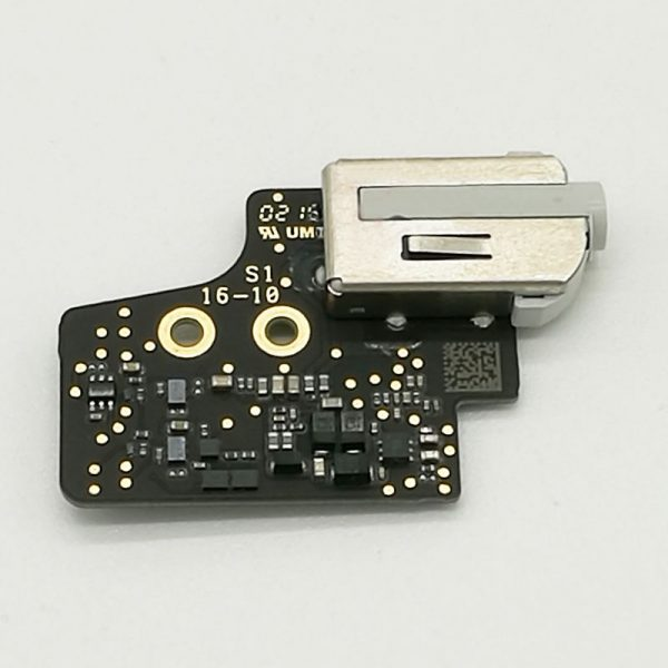 Apple Audio Board for Apple MacBook 12 inch A1534 Early 2016