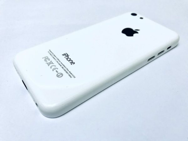 iPhone 4 White Back cover sales in Cape Town South Africa