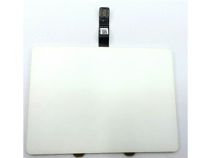 Apple Trackpad for Apple MacBook 13 inch A1342 2009 2010