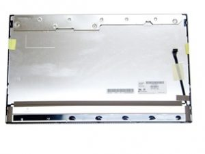 LCD Display Panel  for Apple iMac 21.5 inch A1311  Mid and Late 2011