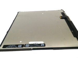 iPad 3 LCD screen sales in Cape Town South Africa