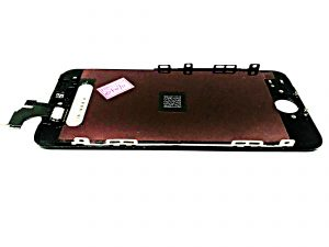 iPhone 5 Lcd Black  sales in Cape Town South Africa