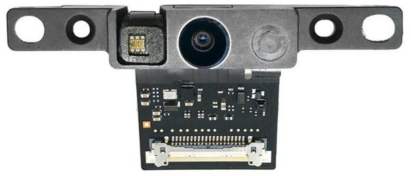 A1419 Camera for Apple iMac 27-inch A1419 (Late 2012, Late 2013), iMac 27-inch Retina 5K (Late 2014, Mid 2015, Late 2015)