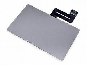 TrackPad (Space Grey) for Apple MacBook Pro 13 inch retina A1706 A1708 (Late 2016 -Mid 2017) A1989 (Mid 2018 -Mid 2019) A2289 A2251 (Mid 2020)