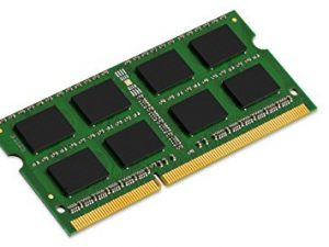 8GB Memory (PC3L-12800, DDR3L 1600MHz) for Apple MacBook Pro 15 inch A1286 Mid 2012. Apple MacBook Pro 13 inch A1278 - Mid 2012.  iMac 21.5 inch A1418 Late 2012, A1418 Early 2013, A1418 Late 2013, iMac 27 inch A1419 Late 2012, A1419 Late 2013, A1419 Late