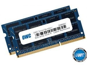 8GB RAM - Memory DDR3 1867MHz for Apple iMac 27 inch A1419 Late 2015