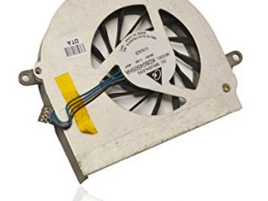 CPU Cooling Fan (Left ) for Apple MacBook Pro 17 inch Mid 2006 to Late 2008