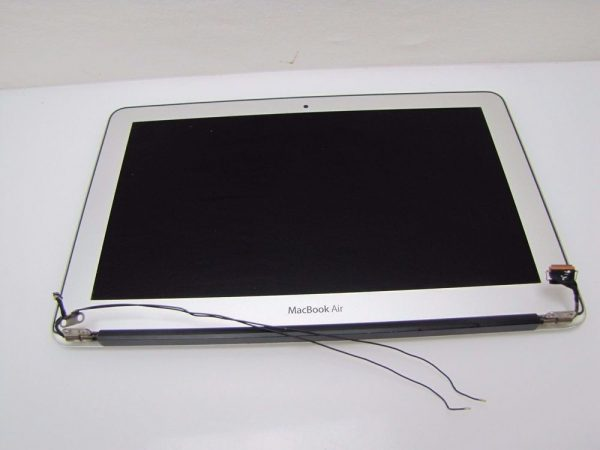 LCD Display Assembly for Apple MacBook Air 13 inch A1237 Early 2008  to A1304 Mid 2009