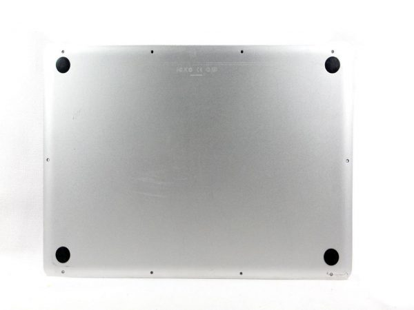 Bottom Case  for Apple MacBook Pro 15 inch A1286 Mid 2009 to Mid 2012