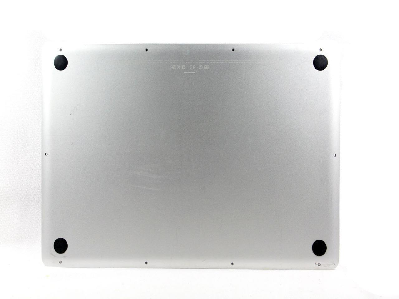 the latest 188c7 0971b Bottom Case for Apple MacBook Pro 15 inch A1286 Mid 2009, A1286 Mid 2010,  A1286 Early 2011, A1286 Late 2011, A1286 Mid 2012