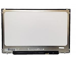 A1297 17.1 LCD Screen Display panel for Apple MacBook Pro 17 inch A1297 (Early 2009 - Late 2011)