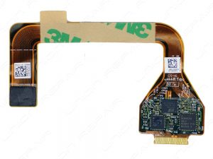 Trackpad Flex Cable for Apple MacBook Pro 17 inch A1297 Early 2009 to Late 2011
