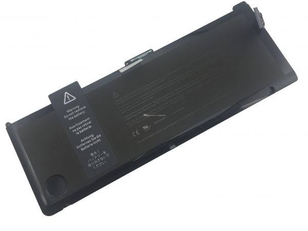 A1309 Battery for Apple MacBook Pro 17 inch A1297 Early 2009 to Mid 2010